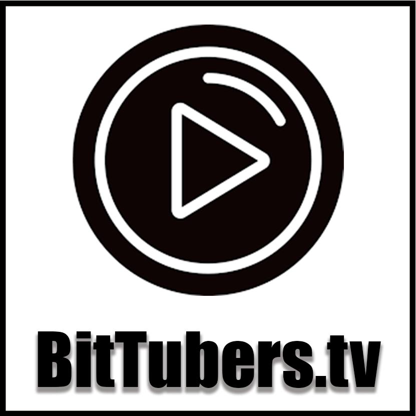 bittubers logo