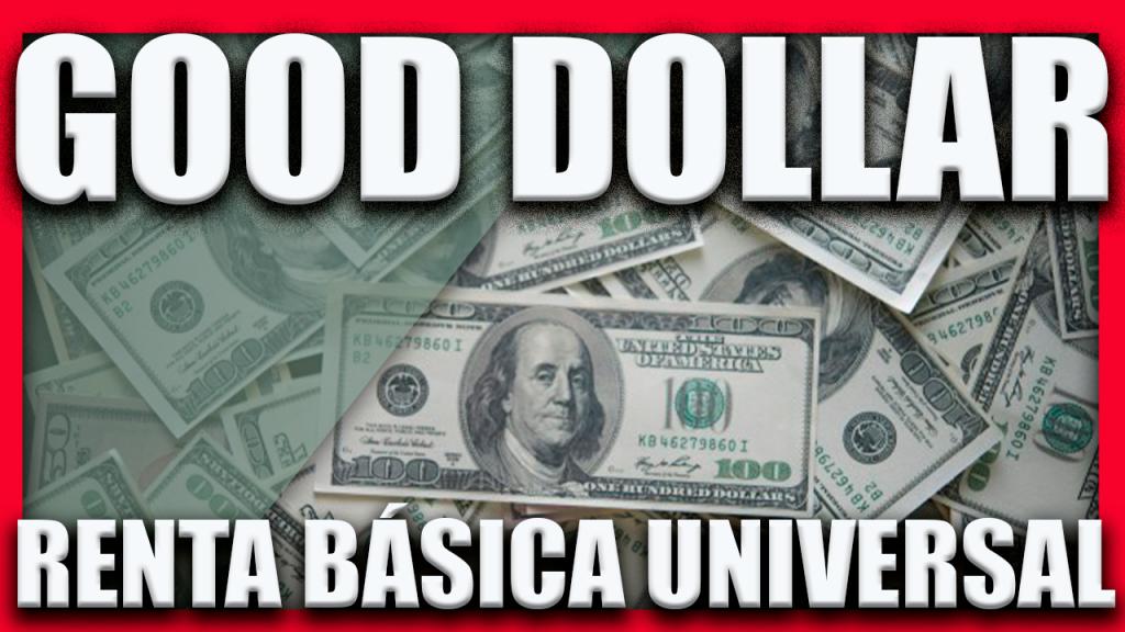 good dollar