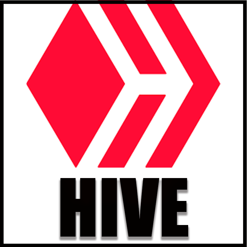 Hive social network