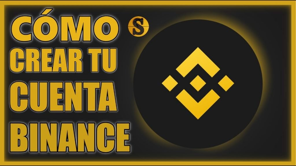 Binance el exchange más grande del mundo 2021