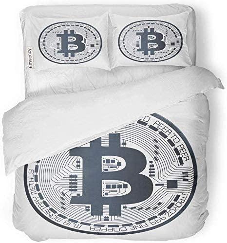 Artículos ropa de casa bitcoin y criptomonedas