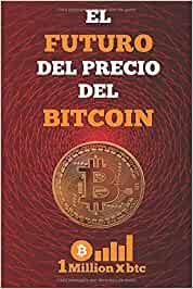 El futuro del precio del bitcoin