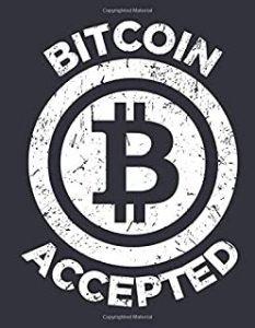 Agenda bitcoin 2021