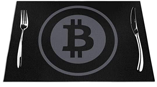 Mantel individual bitcoin