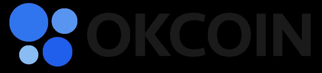 Exchange OKcoin en español