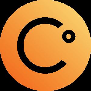 ¿Qué es Celsius Network y cómo funciona?