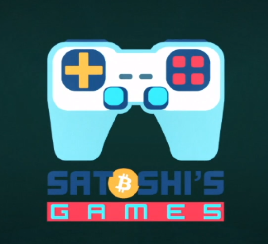 Light Nite Satoshi Games