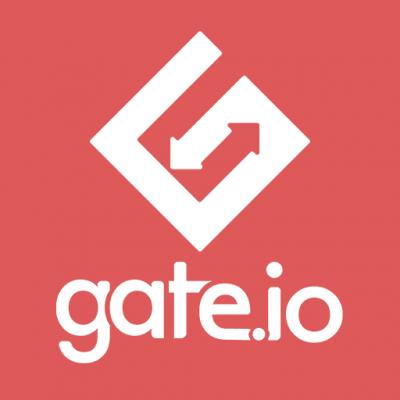 ¿Cómo crear una cuenta en Gate.io?