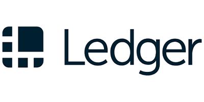 ledger logo 2