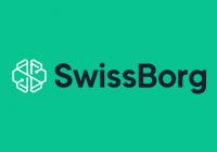 exchange swissborg